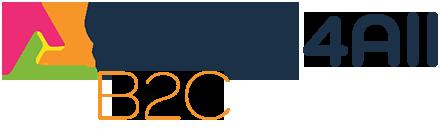 Fatto24 Soluzioni Business