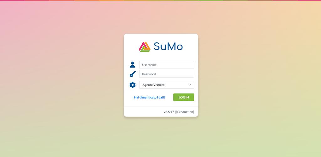 Sumo4All_Prevendita