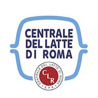 Centrale del Latte di Roma